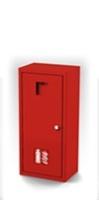 Skříňka na hasící přístroj - interiérové HPI 9 1 A