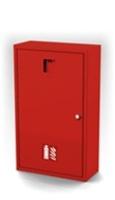Skříňka na hasící přístroj - interiérové HPI CO 2 A