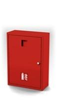 Skříňka na hasící přístroj - interiérové HPI 6 2 B