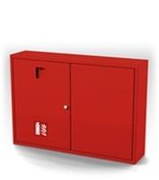 Skříňka na hasící přístroj - interiérové HPI 6 4 B