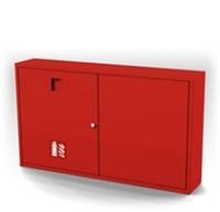Skříňka na hasící přístroj - interiérové HPI 9 4 A