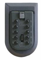 Skřínky na klíče TV_0018