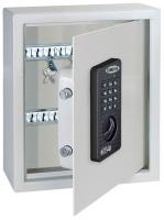 Skřínky na klíče TV_0049