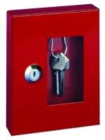 Skřínky na klíče TV_0052