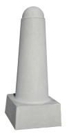 Sloupek - beton MM800027