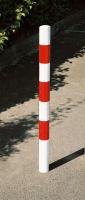 Sloupek - ocel MM327800