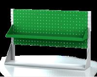 Stacionární systémový stojany DES 102S 10U K02 B