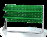 Stacionární systémový stojany DES 102S 10U K03 B