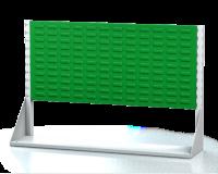 Stacionární systémový stojany DES 102S 10U K04 B