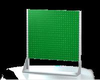 Stacionární systémový stojany DES 102S 20U K01 B
