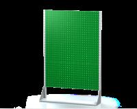 Stacionární systémový stojany DES 102S 30U K01 B