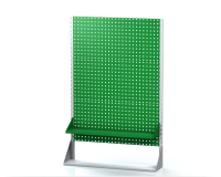 Stacionární systémový stojany DES 102S 30U K02 B
