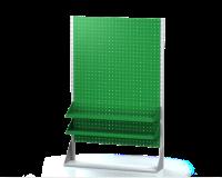 Stacionární systémový stojany DES 102S 30U K03 B