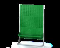 Stacionární systémový stojany DES 102S 30U K05 B