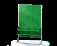 Stacionární systémový stojany DES 102S 30U K06 B
