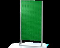 Stacionární systémový stojany DES 102S 40U K04 B