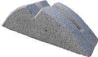 Stojan na kola - beton MM800036