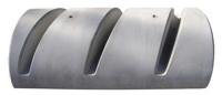 Stojan na kola - beton MM800037