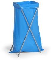 Stojan na odpadkové pytle - ocel MM700149