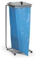 Stojan na odpadkové pytle - ocel MM700152
