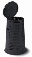 Stojan na odpadkové pytle - plast MM700283