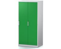 Vertikální systémové skříně DSV 92 1 2A