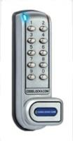 Zámky CL1200