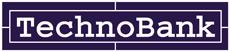 Průmyslový nábytek TechnoBank