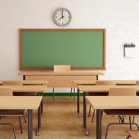 Školní nábytek