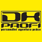 Reference dílenský nábytek - DK PROFI s.r.o.