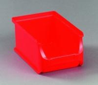 Plastový box (celé balení) BOX2