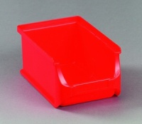 Plastové boxy (celé balení) BOX2