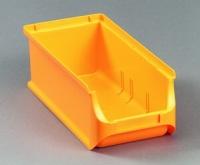 Plastové boxy (celé balení) BOX2L