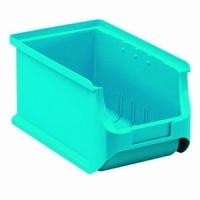 Plastový box (celé balení) BOX3