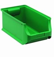 Plastový box (celé balení) BOX4