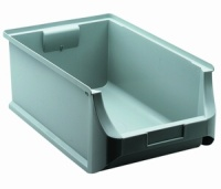 Plastové boxy (celé balení) BOX5
