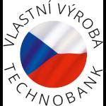 Česká výroba se představuje
