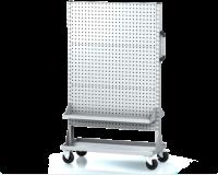 Pojízdný systémový stojany DES 102P 30U K02