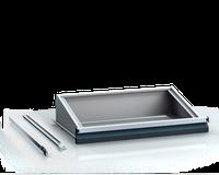 Dílenské skříně PROFI - Individuální program DSP CNC R A