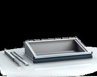 Dílenské skříně PROFI - Individuální program DSP CNC R B
