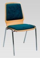 Jídelní židle JZ_1154_TLC