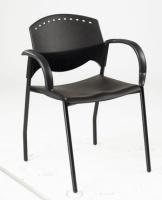 Jídelní židle JZ_2030_Victor
