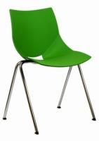 Jídelní židle JZ_Shell