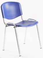 Jídelní židle JZ_Taurus_PC_ISO