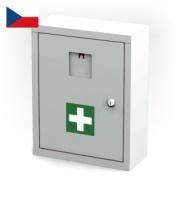 Lékárnička střední LK 2 S C1 AK