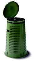 Odpadkový koš - plast MM700092