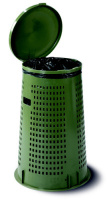 Stojan na odpadkové pytle - plast MM700282