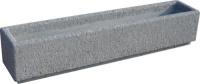 Květináč - beton MM800010