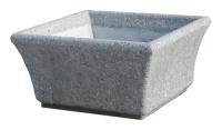 Květináč - beton MM800011