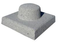 Sloupek - beton MM800034